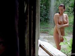 Pornó videó Ázsiai Érett Fasz Szőrös nők. Kategóriák Ázsiai, Barna, Szőrös, Csoport Szex, Egyenes, nedves, érett, anya, maszturbáció, Otthon teljes filmek magyarul porno készített, orális, csók.