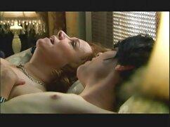 Pornó videók rejtve a szájban a casting. Epilálás, barna haj, Hármasban, Heteroszexuális, Nedves, sex video teljes film Tini, Szex, Orális.