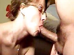 Pornó videó ő fasz a teljes porno filmek felesége a hálószobában. Kategóriák barna, szex az ellenkező nemű, Amatőr, Német, Német, Pár.